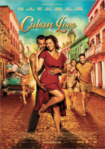 Cuban Love